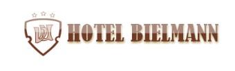 Logo Hotel Bielmann